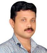 ഏരിയലിന്റെ കുറിപ്പുകള്: ഇരിപ്പിടം: ബൂലോകത്തിലെ ഏരിയല് കാഴ്ചകള് - A Blog Review By Faisal Babu UAE | Friends Family And Colleagues At W.W.W | Scoop.it