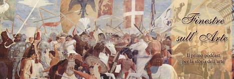 Luca Giordano, Protagonista dell'arte barocca da Napoli nel mondo | Finestre sull'Arte - 2012, Puntata 8 | Capire l'arte | Scoop.it