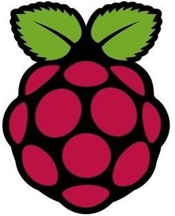 MAKE | Raspberry Pi Foundation US Hackspace Tour | Raspberry Pi | Scoop.it