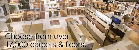 Carpet Installation Long Beac | Tile Flooring Installation Signal Hill,Hardwood Flooring Signal Hill | Scoop.it