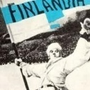 Why Finland Has the Most Freedom of Press on the Planet | immersive media | Scoop.it