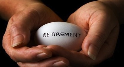 Living: Pension reform means working until you're 60 - on 352luxmag.lu | Luxembourg (Europe) | Scoop.it