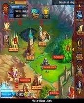 Game Nokia - Lệnh Xóa Sổ - Tải Game Miễn Phí Về Cho Điện Thoại - Kho Game Cảm Ứng | Android | Kho tải game miễn phí cho điện thoại cảm ứng | Scoop.it