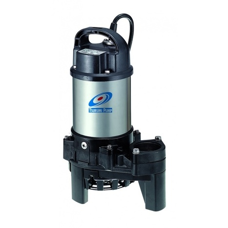 VANCS Submersible Pump | Our Products | Scoop.it