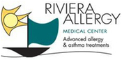 Riviera Allergy Highlights Three Children's Book Authors   Anatomy of a Smile   Scoop.it