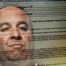 Report: Hastings Was Investigating CIA Director John Brennan Before Deadly Crash | gatekeepers | Scoop.it