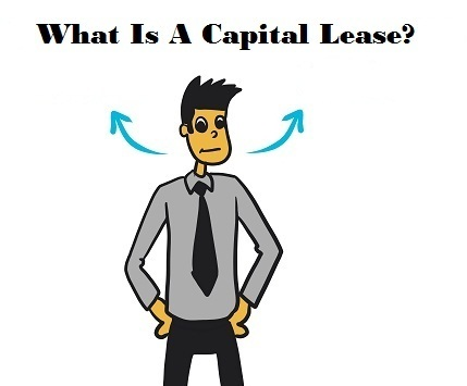 What Is A Capital Lease? | News | Scoop.it