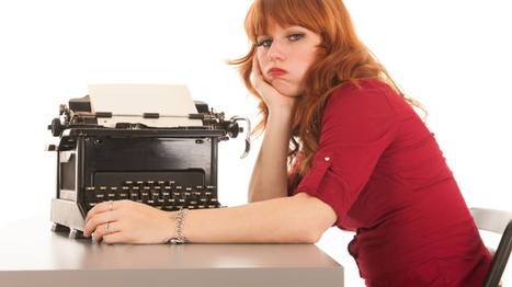 Do Writers Really Have to Learn All That (Yucky) Grammar? | Storyteller | Scoop.it