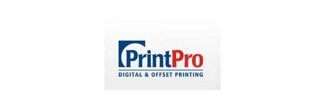 PrintPro Digital Offset Printing | PrintPro Digital Offset Printing | Scoop.it