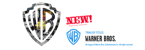 the Movie title stills collection | D3SIGN Inpsiration | Scoop.it