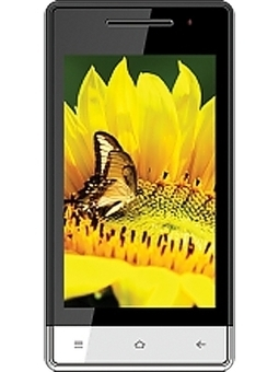 Karbonn A6 android smartphone | Entertainment And Gadgets | Scoop.it