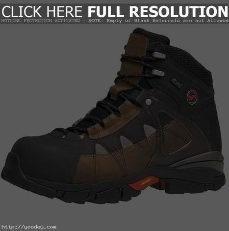 The Most Comfortable Shoes For Work|General : Shoes Design Ideas #GXNnw2OAYj | healthiest fruit | Scoop.it