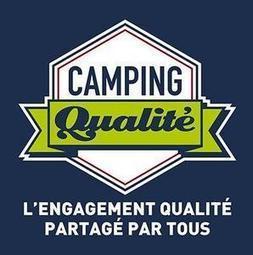 Retour à une seule vitesse pour Camping Qualité | Actualité des campings en France | Scoop.it