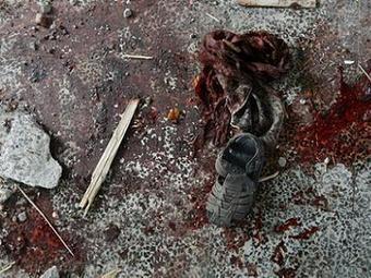 Palestine+Gaza+UN+school_attack.jpg (400x300 pixels) | Barbaric Studies | Scoop.it