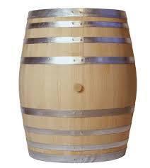 Les fûts de chêne et l'oxygène : comparaisons, faits et hypothèses | Le Vin et + encore | Scoop.it
