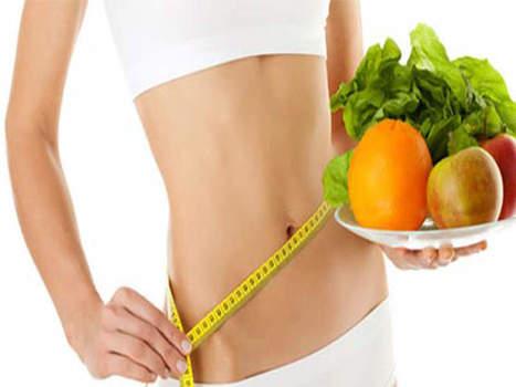 Les 5 meilleurs fruits bruleurs de graisse   Comment se muscler rapidement   Se muscler rapidement   Scoop.it