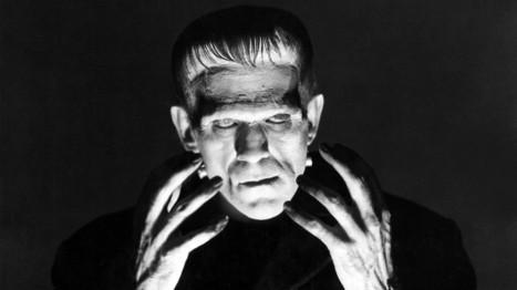 Sherlock Director Paul McGuigan in Talks For Fox's Frankenstein | Cultura de massa no Século XXI (Mass Culture in the XXI Century) | Scoop.it