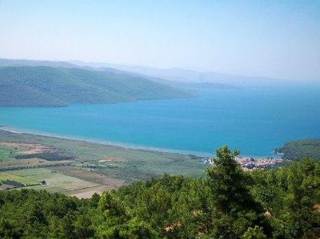 Little Bays Blue Coasts and Gokova Boat Charter Holidays in Turkey | Icmeler, Marmaris, Mugla,Turkey | Scoop.it