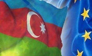 Азербайджан официально подтвердил приоритет евроинтеграции - ЛІГА.net | азербайджан новости | Scoop.it