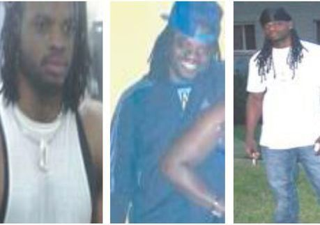 N.Y. cops question girlfriend of suspect in D.C. quadruple homicide | fitness, health,news&music | Scoop.it