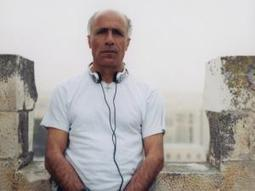 Israeli nuclear whistleblower returned to solitary confinement | Amnesty International | Prison Reform & Prisoners' Rights News Highlights Daily | Scoop.it