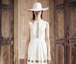 Philosophy Resort 2014 | Beauté | Scoop.it