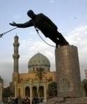 How Syria Is Like Iraq | Inteligencia Corporativa | Scoop.it