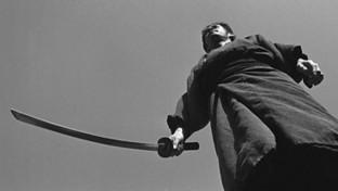 BBC Radio 4 - In Our Time, The Samurai | Meiji Japan | Scoop.it