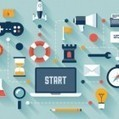 Benefits of Gaming: What Research Shows | School Library Advocacy | Scoop.it