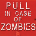 The Ultimate Zombie Apocalypse Survival Quiz | Zombie Mania | Scoop.it