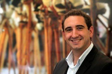 Rémi Dourthe : « Nos clients sont sur le Net et Skype » | Actu Réseau MOPA | Scoop.it