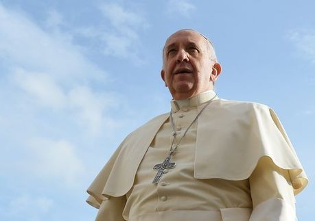 Pope Francis again demotes hard-line US cardinal - USA TODAY | Atabrine James Simmons; Enigma of Mankind. | Scoop.it
