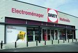 Fnac/Darty et si ensemble ils réinventaient le e-commerce ? | solutions-stockage-logistique | Scoop.it