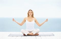 Strongest Study Yet Shows Meditation Can Lower Risk of Heart Attack and Stroke | TIME.com | Relazioni@Mente.. | Scoop.it