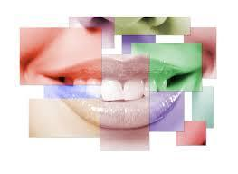 Cosmetic Dental Imaging Vancouver | Vancouver Harbour Dental | Vancouver Harbour Dental | Scoop.it