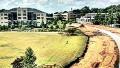Turning urban sprawl into sustainable cities - CNN.com | Midtown Atlanta Conversations and Condos | Scoop.it