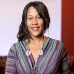 Take A Look at London's Most Powerful Black Women - Madame Noire | Black British Women | Scoop.it