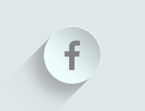 Comment Demander la Vérification d'une Page Facebook ? - Yes We Blog ! | Communication et réseaux | Scoop.it