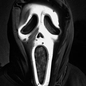 Fox Buys New Serial Killer TV Series From Scream Writer | indiemusic | Scoop.it