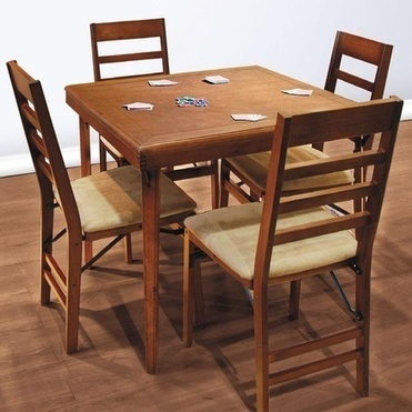 What is the purpose of keeping folding table and chairs? | Cheap Folding Tables | Scoop.it