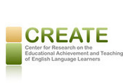 CREATE: Resources: CREATE Briefs | 21st Century Teaching and Learning Resources | Scoop.it