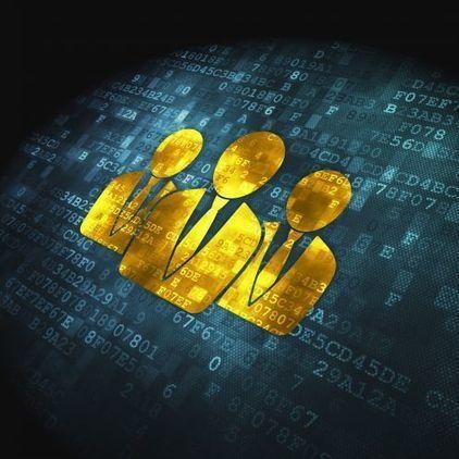 PMI Digitali: Linee Guida UE per Voucher ICT da 10mila euro | ICT Innovation Voucher | Scoop.it