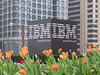 IBM to buy social business recruitment company for $1.3bn - Procurement Leaders | Agilico - Executive Support | Scoop.it