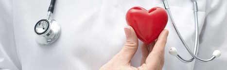 Offrir ses organes, c'est plus cool que d'offrir ses données personnelles | 16s3d: Bestioles, opinions & pétitions | Scoop.it