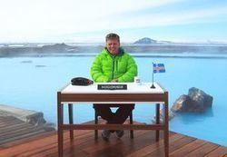 L'Islande lance un moteur de recherche humain | Tourisme, culture et NTIC | Scoop.it