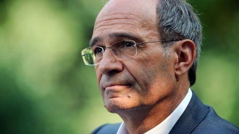Éric Woerth aurait accordé une ristourne fiscale à Bernard Tapie | Les affaires, la justice en France, société | Scoop.it