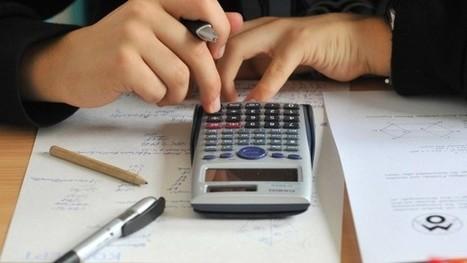Kurse nach Feierabend: Weiterbildung ist bares Geld wert | All about (M)OOC & OER | Scoop.it