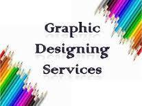 Where to Outsource Adobe InDesign Services? | Business Process Outsourcing Solutions | Scoop.it