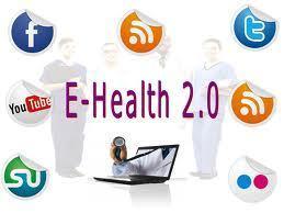 El mercado mundial de e-Health moverá 126 millones en 2015 | Redacción Médica | eSalud Social Media | Scoop.it