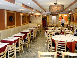 Exploring the Facts Why Tamba is Best Indian Restaurant in NYC ? | Tamba Grill and Bar | Scoop.it